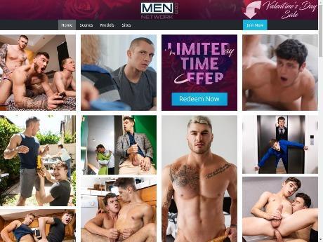 mejores sitios de fotos porno