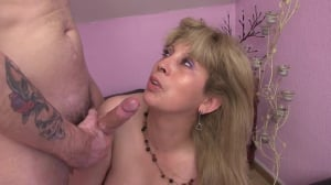 Country Horny Moms(les Mamans A La Campagne) - Mom Lesbians And Hot Mother