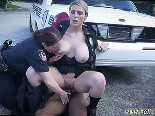 Milf anal ride first time We are the Law my niggas and the law needs black