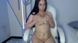 Webcam Angels 14
