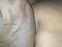 Wife Boobs Nikaalte Huye 2
