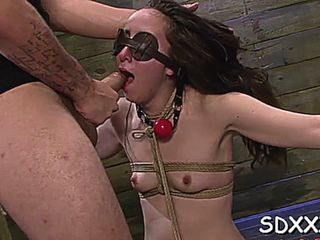Alluring charlie stevens cannot wait to cum