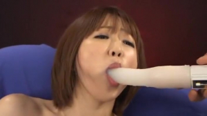 Crazy Amateur Masturbation, Small Tits Adult Scene