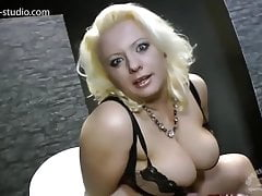 Cum Cum And Creampies Compilation 14 - Sperma-Studio