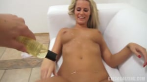 Incredible Adult Movie Milf Try To Watch For Unique