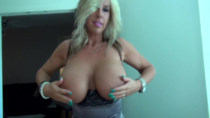 Crazy Adult Movie Milf Hottest , Take A Look